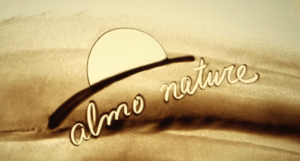 Almo Nature Against Animal Testing